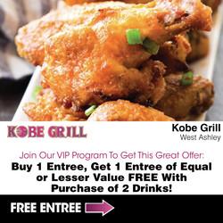Koboe-Grill---BOGO-Entree