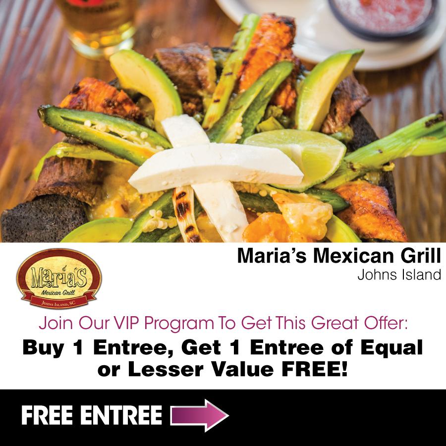 Maria's-Mexican-Restaurant--BOGO-Entree.