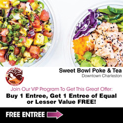 Sweet-Bowl-Poke-&-Tea---BOGO-Entree