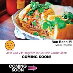 Bon-Banh-Mi---Coming-Soon