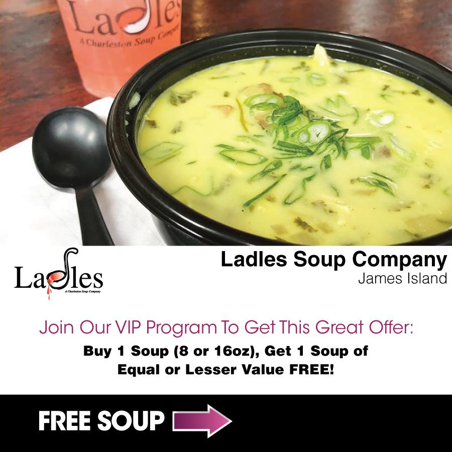 Ladles-Soups-JI---BOGO-Soup