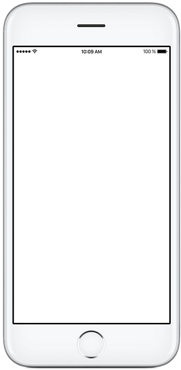 Cell-Phone---White.png