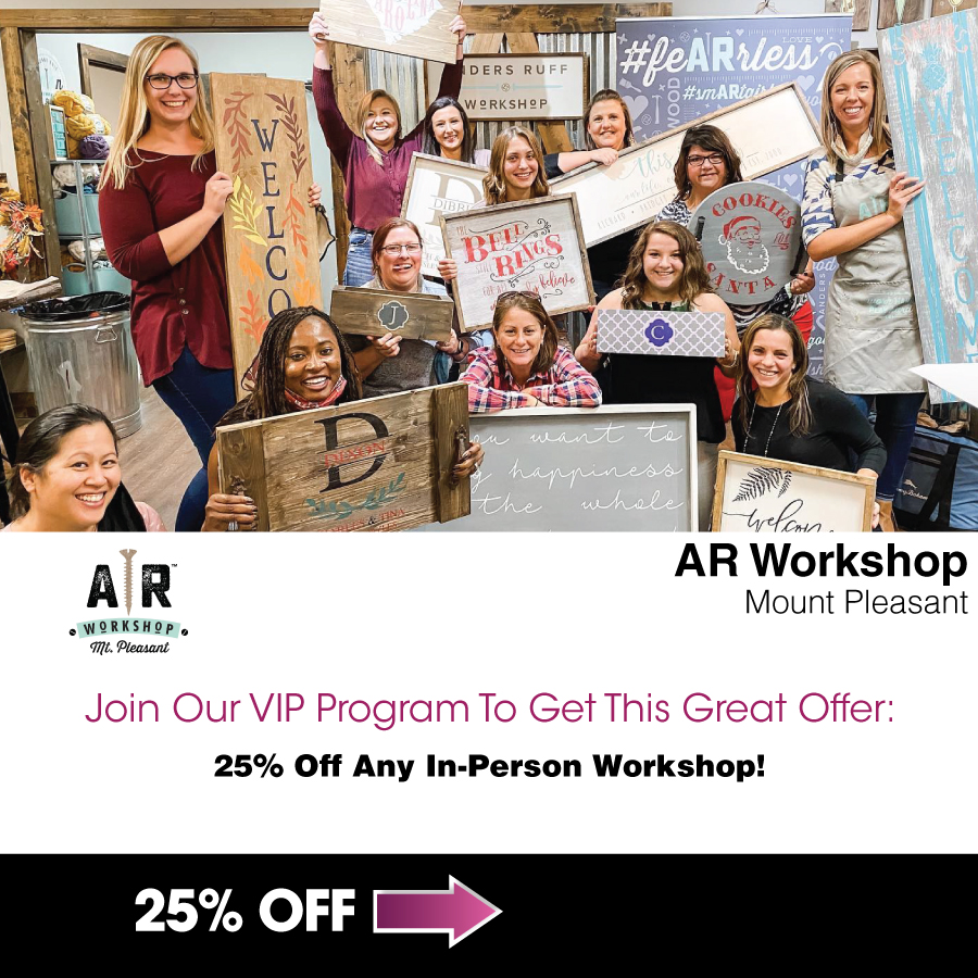 AR-Workshop---25%-off-any-in-person-work