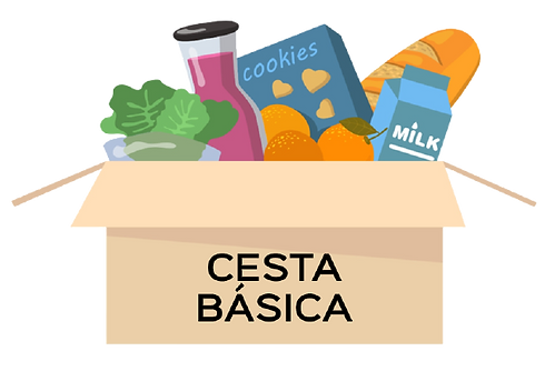 Alimentos-removebg-preview.png