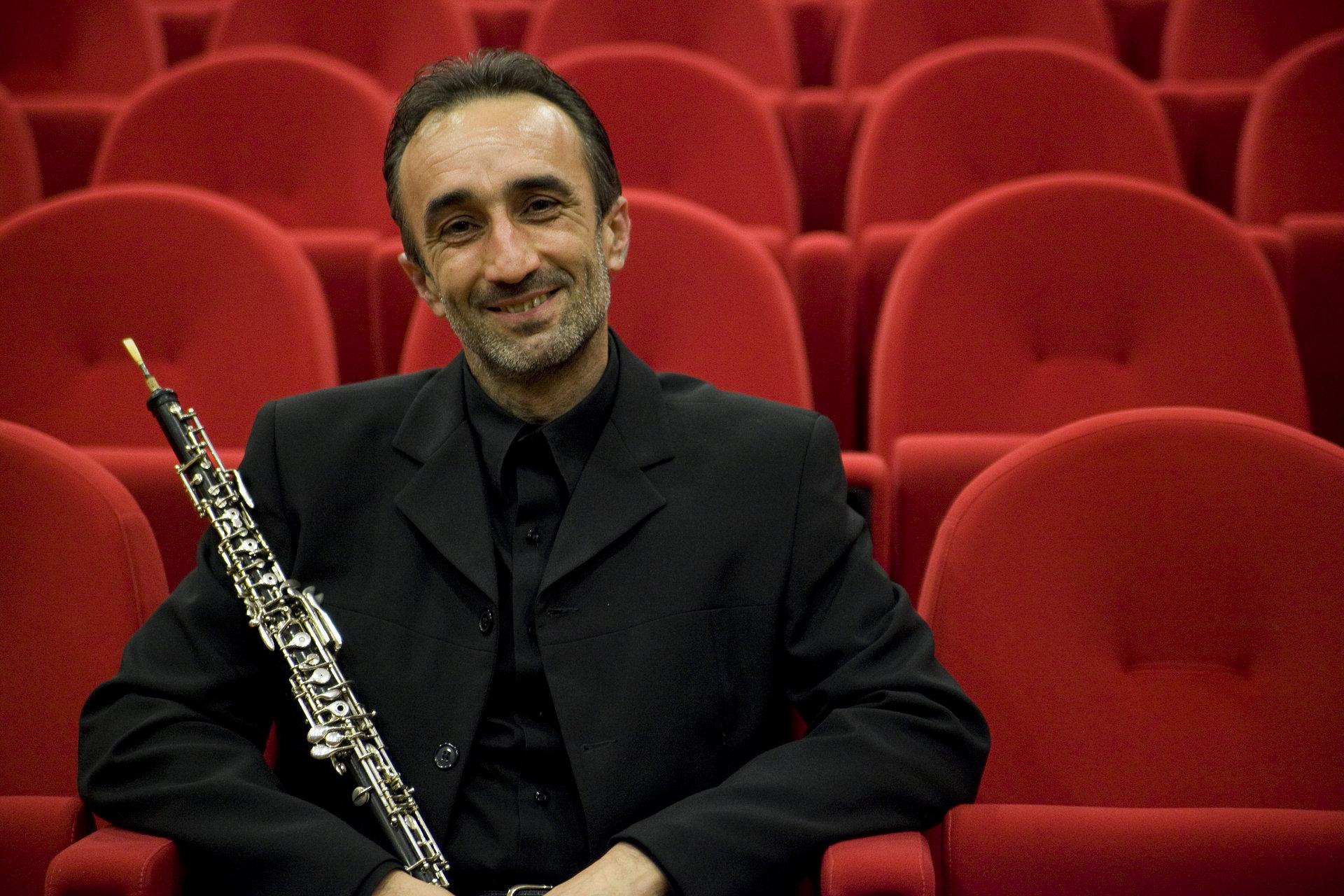 Pierantonio Zorzi
