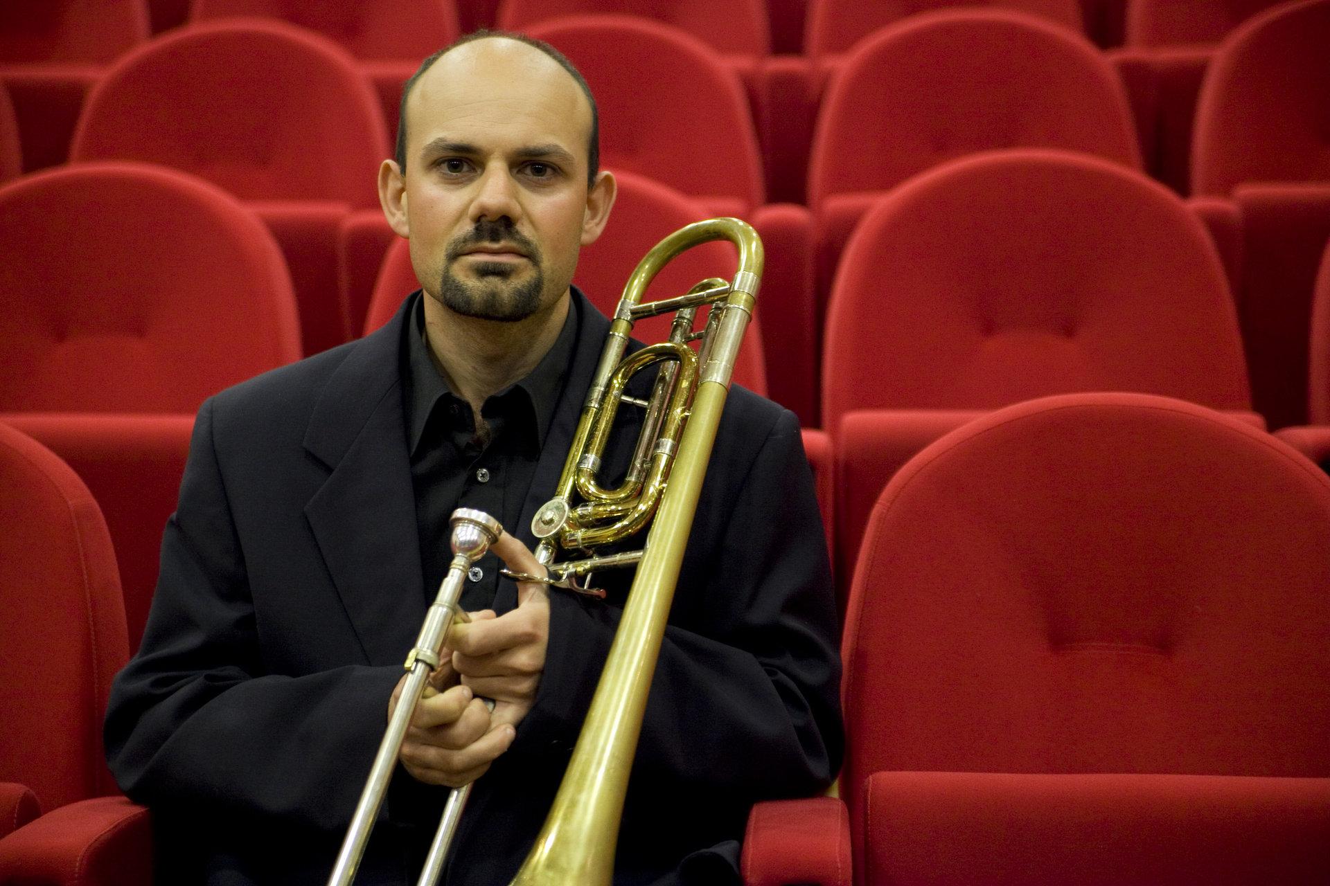 Francesco Cavallari