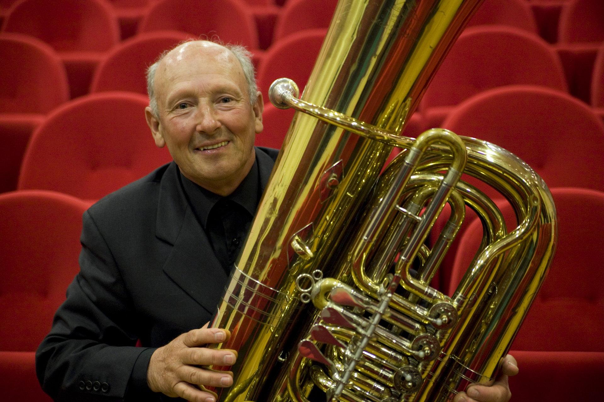 Carlo Lissandrin