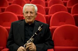 Carlo Menato