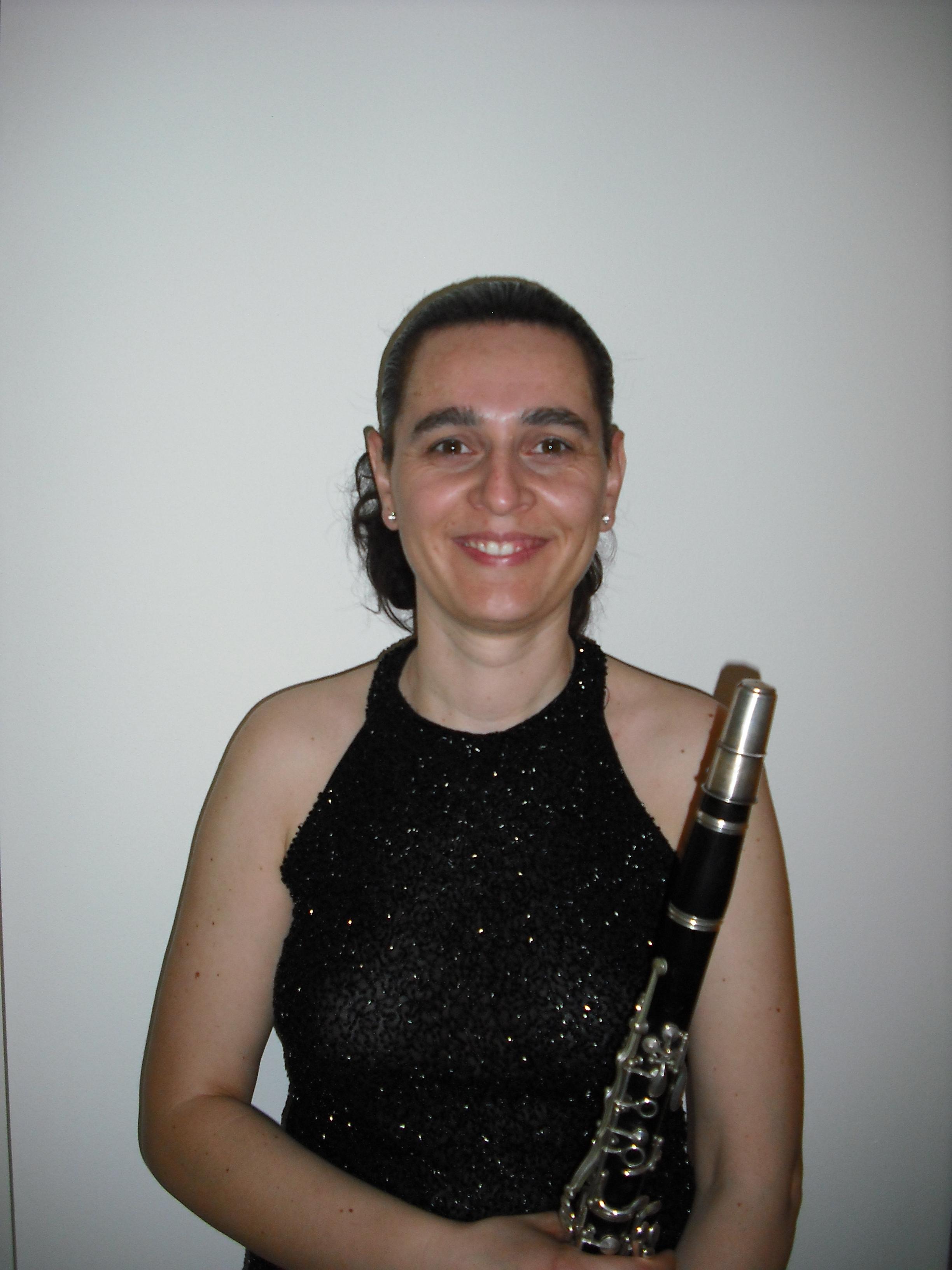 Elisa Marastoni