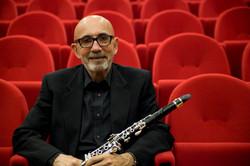 Marcello Masellani