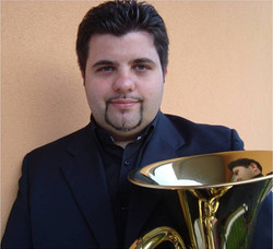Antonio Milici