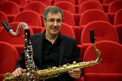 Filippo Grigoletto