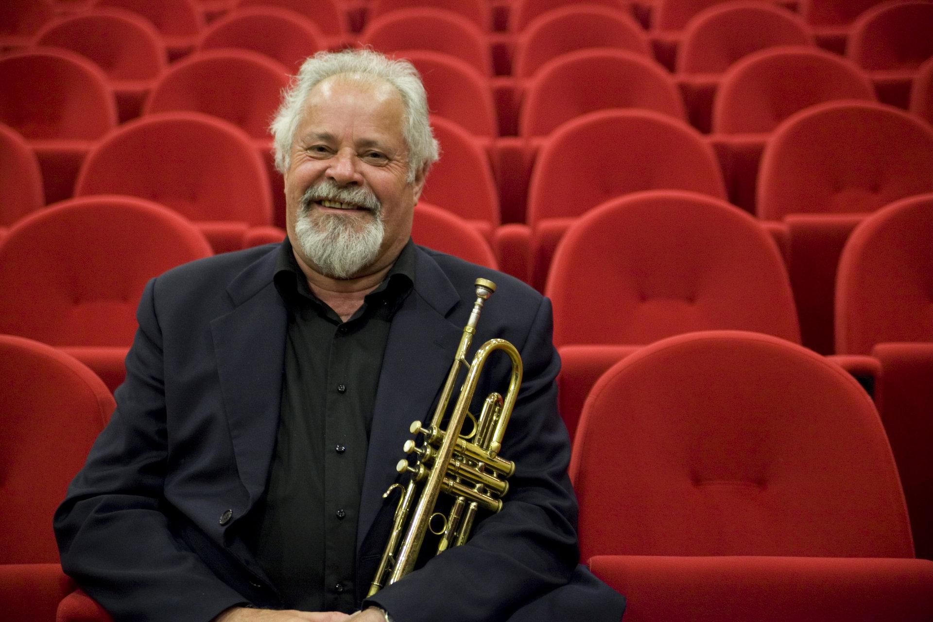 Egidio Bonaldi