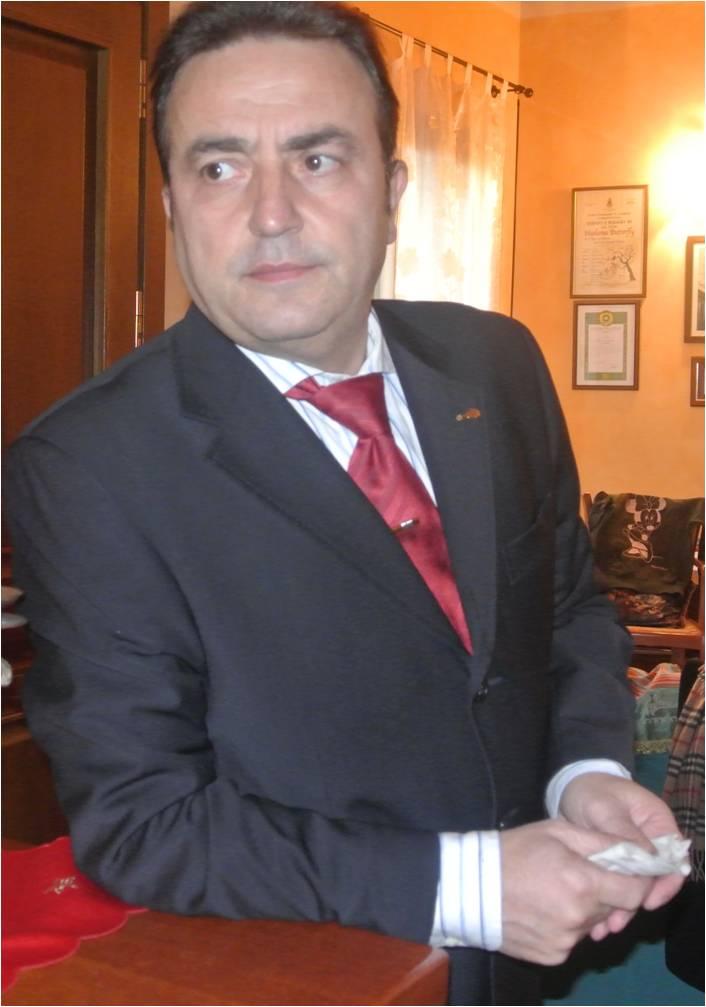 Paolo Restiotto