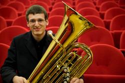 Sebastiano Lissandrin