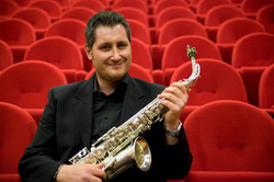 Matteo Bonfante
