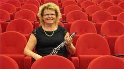 Brigitte Kock