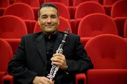 Luciano Gaffo