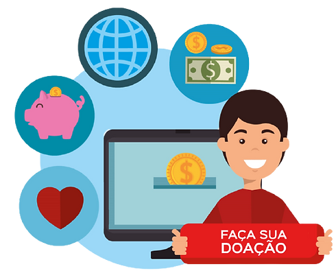 Doacao-removebg-preview.png