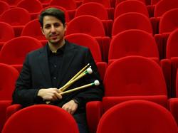 Davide Lauro