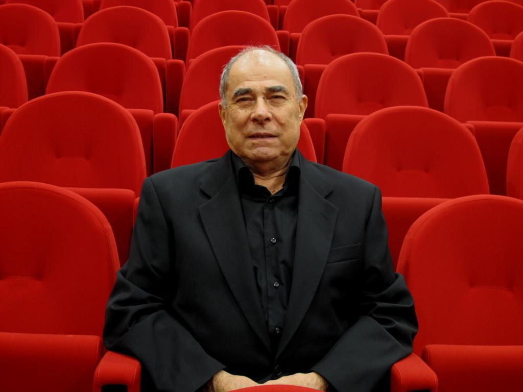 Livio Buson