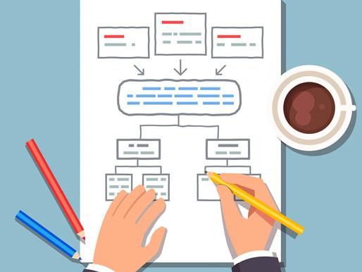 Outsource Content: Hướng dẫn cách làm việc hiệu quả với freelancer