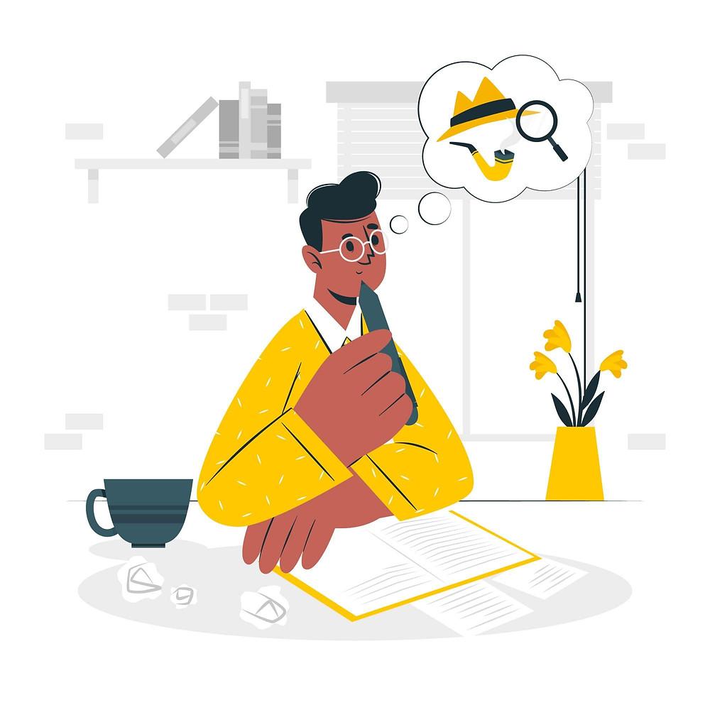 Outsource content: hướng dẫn cách làm việc hiệu quả với freelancer 2