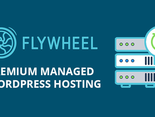 Nền tảng Flywheel - công cụ giúp bạn quản lý đến 50+ website Wordpress cùng một lúc