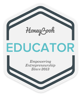 HoneyBook Educator Badge.png