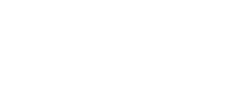google-1-1-logo-black-and-white.png