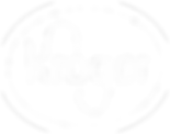 kroger_logo_png_763487.png