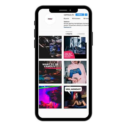 Screen Shot 2019-09-24 at 8.27.12 PM.png