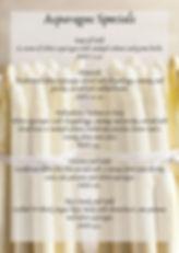 Asparagus menu.jpg