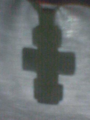 Image010b.jpg
