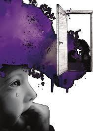 ¿Por qué las y los menores son víctimas directas de la violencia de género?