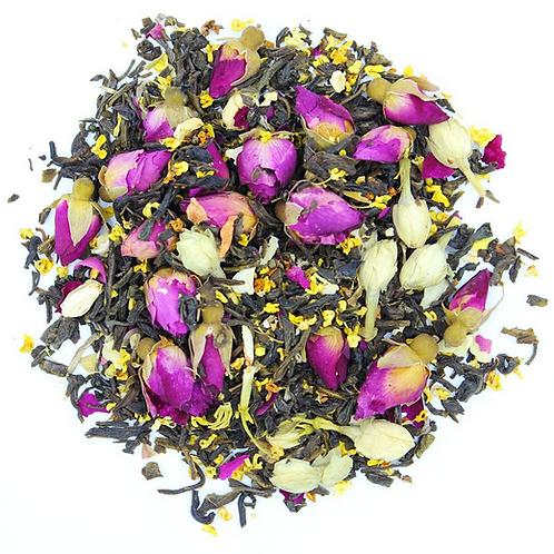 Empress Garden -  Green Tea Blend