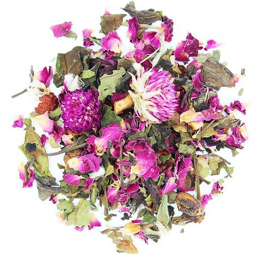 Fairy Tale - Flavoured White Tea
