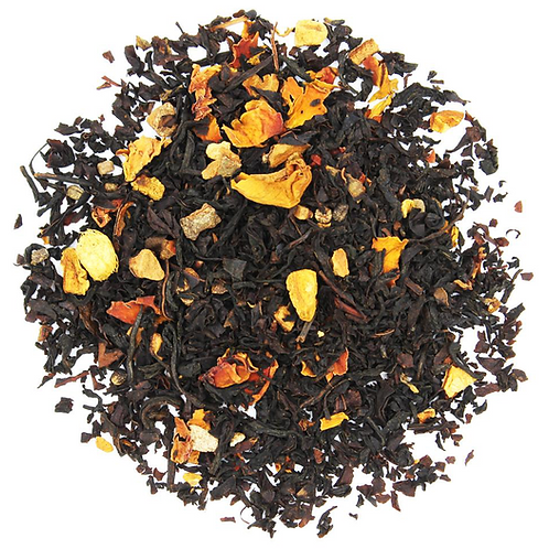 Bon Bon - Black Tea Blend