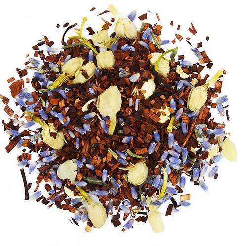 Honey Bee - Herbal Tea