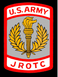 black jrotc patch.png