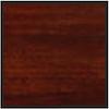Woodfiller - Mahogony.PNG