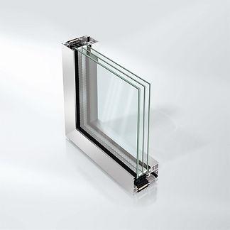 Schüco Window System AWS 75 PD.SI.jpg