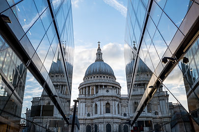 SWW - st pauls old and new.jpg