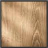 Woodfiller - Teak.PNG