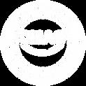 CHAS Premier badge.png