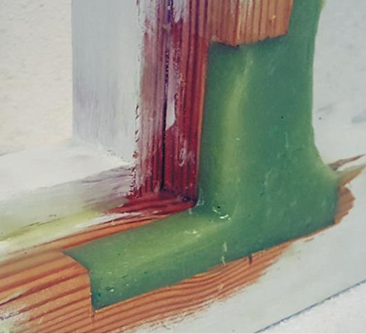 rebuild epoxy woodfiller frame.PNG