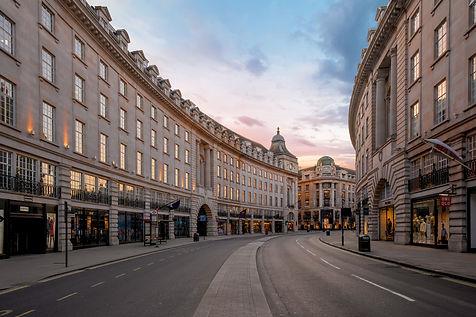 Nueco - London.jpg
