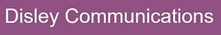 Disley communications.PNG