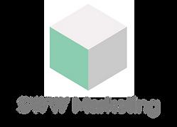 SWW marketing logo.png