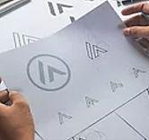 branding for construction.jpg